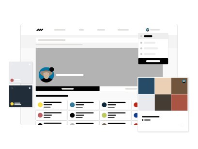 Create your personalized dashboard on Mortarr for your next commercial construction or design project. Follow and connect with the best pros and brands in commercial design industry.